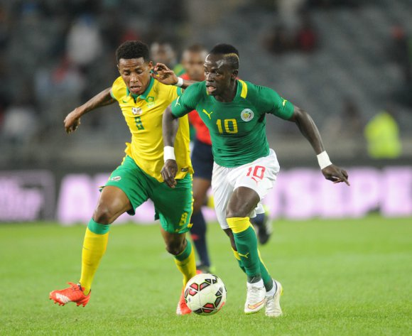 FIFA orders replay of tainted SA vs. Senegal World Cup qualifier