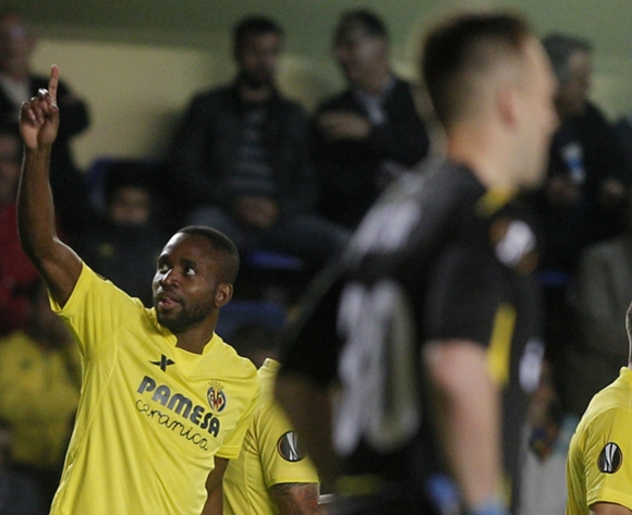 PLAYER SPOTLIGHT: DRC and Villarreal hopes rest on in-form Cedric Bakambu