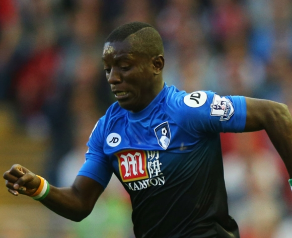 Max Gradel hits out at former club Saint-Etienne