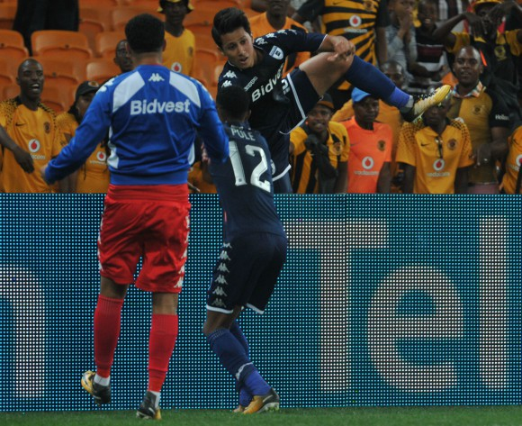 Egyptian star shoots down Free State