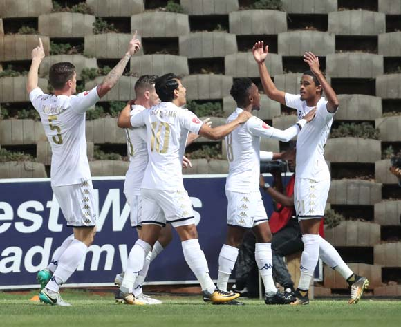 Celtic, Wits renew rivalry
