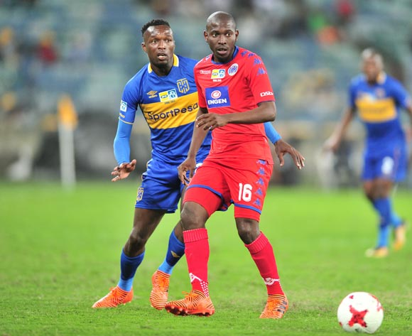 MTN8 FINAL: SSP United beat CT City 4-2 on penalties - As It Happened
