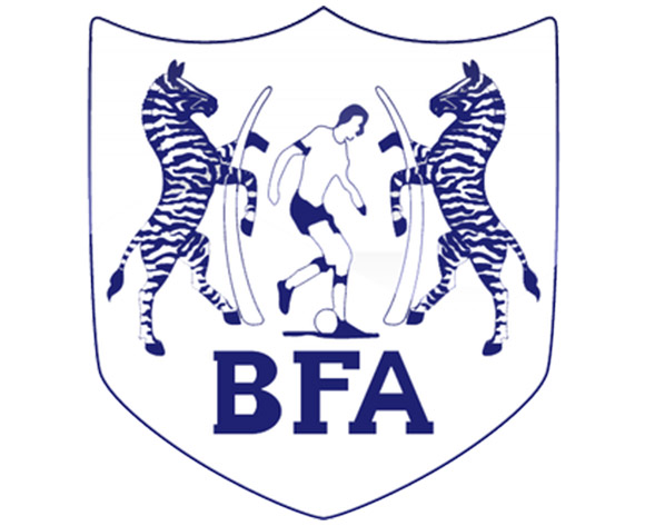 BFA president looks to German to rescue Botswana football