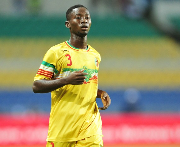 Mali ready for Spain challenge in World Cup semifinals