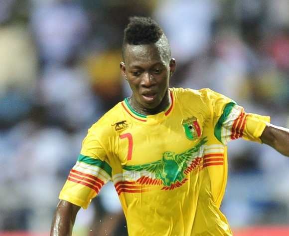 Mali beat Ghana to reach U17 FIFA World Cup semifinals