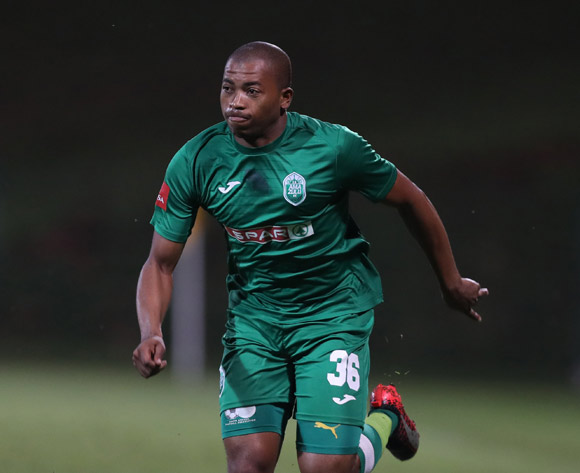 AmaZulu take aim at high-flying Baroka