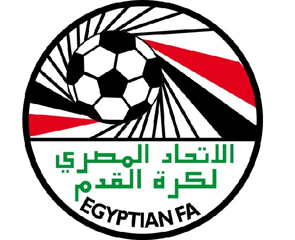 Egypt FA member against CHAN participation