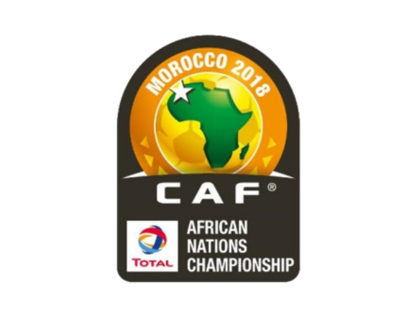 CAF to use Video Assistant Referees at CHAN 2018