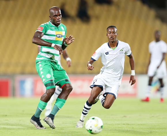Platinum Stars draw at home but move to 15th spot