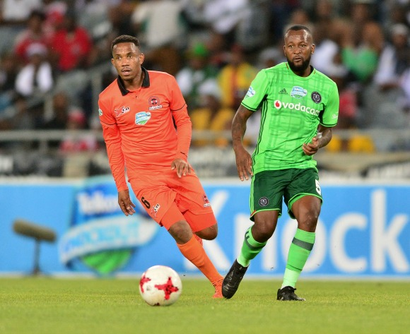 Polokwane City stun Orlando Pirates in TKO