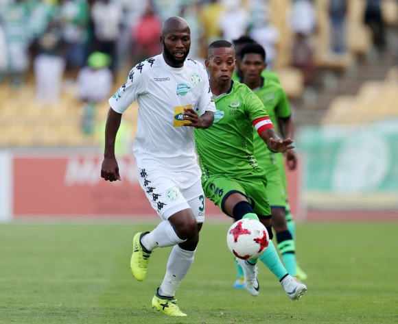 Platinum Stars stutter at home and exit TKO Cup