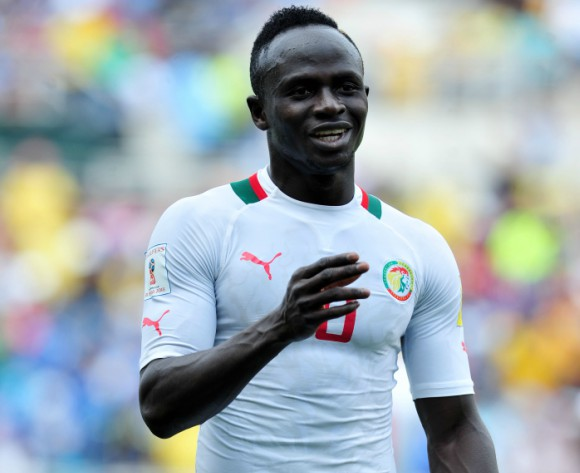 PLAYER SPOTLIGHT: Sadio Mane – Will South Africa contain him?