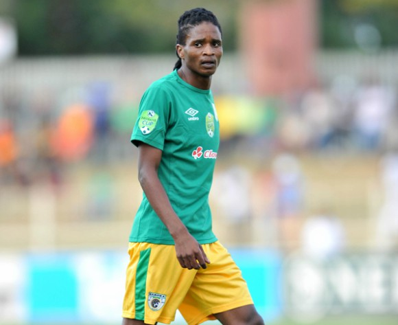 SA's Matete flourishing at Botswana giants Rollers