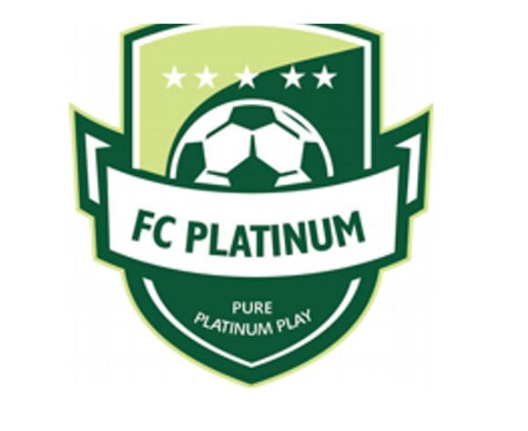 FC Platinum wins Zimbabwean PSL title and qualify for CAF Champions League