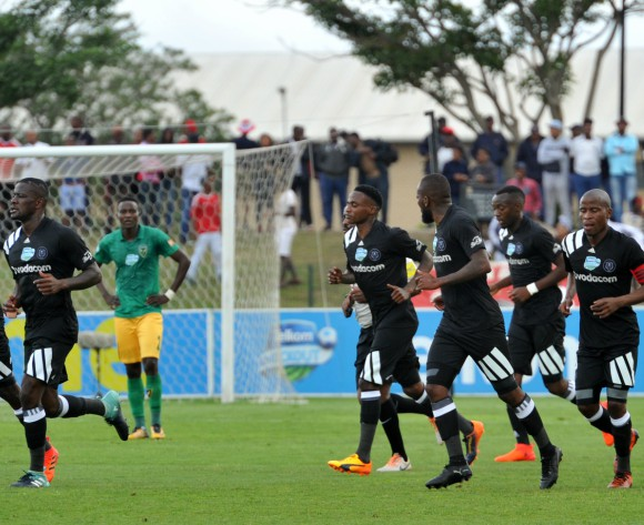 Pirates, Arrows looking to bounce back
