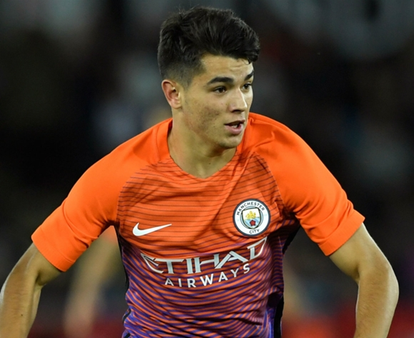 Herve Renard hoping to persuade Brahim Diaz