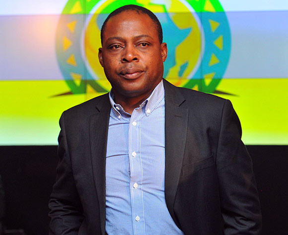 Kalusha Bwalya in Uganda to help hire Sredojevic's replacement