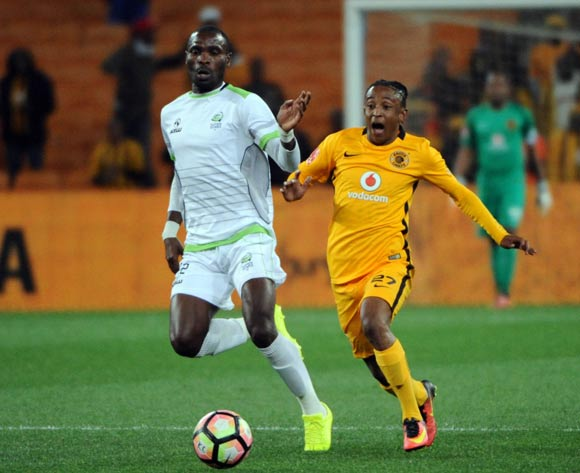 Stars look to add to Chiefs' woes