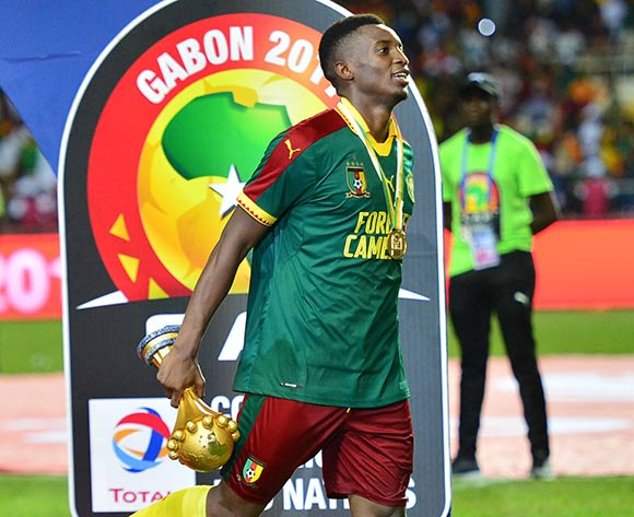 CAF appoints team to inspect Cameroon for AFCON 2019