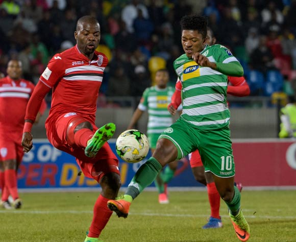 Celtic, Stars set for Free State derby