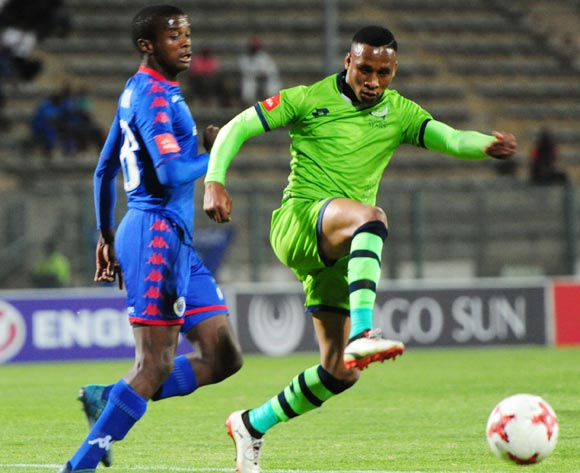 Polokwane out to extend unbeaten run