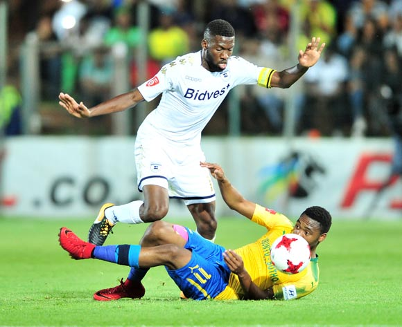 Wits target three points against Ajax