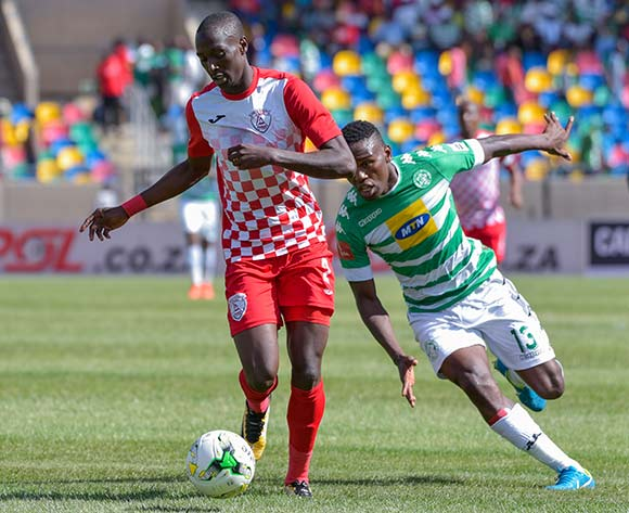 Stars look to claim scalp of Pirates
