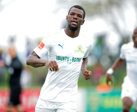 Sundowns look to continue imperious form