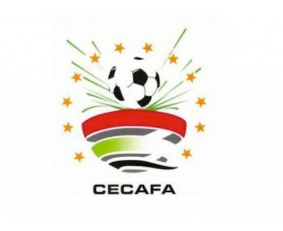Libya remain winless in CECAFA