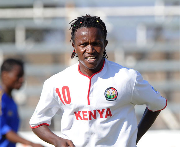Favourites Kenya out to dispatch Rwanda in CECAFA tournament