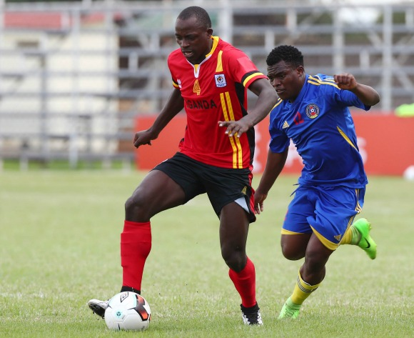 Malawi & Uganda to battle for top spot