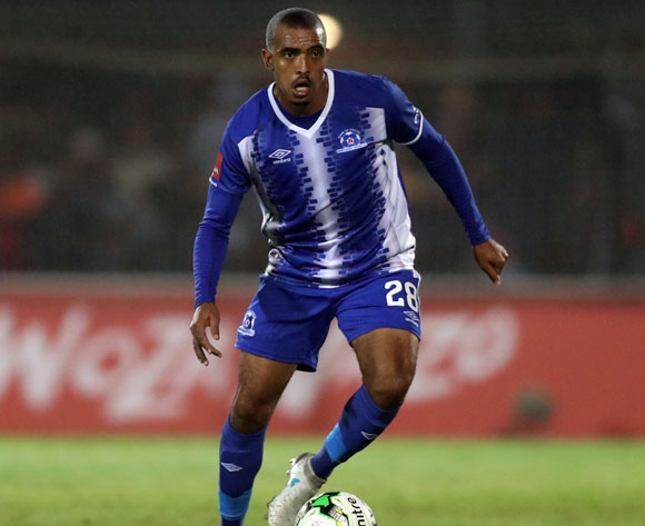 Maritzburg out to build momentum