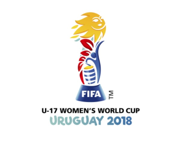 South Africa beat Botswana in 2018 Women's U17 WC qualifier