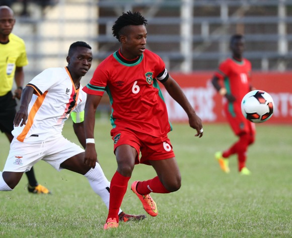 Zambia face Swaziland in must-win U20 COSAFA Cup match