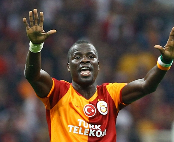 Ivorian Emmanuel Eboue is poor and begging Arsenal for a job