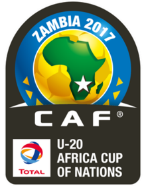 2017 U20 Africa Cup of Nations