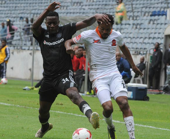 Pirates chase hat-trick of wins in 2018