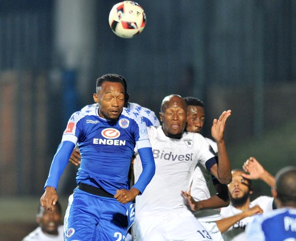 Wits desperate to turn their form around