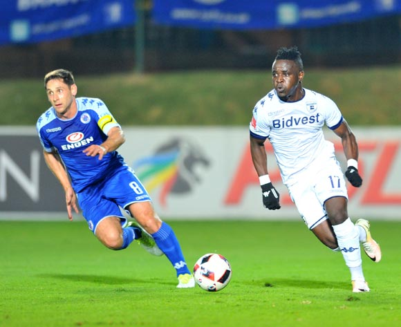SuperSport, Wits renew rivalry
