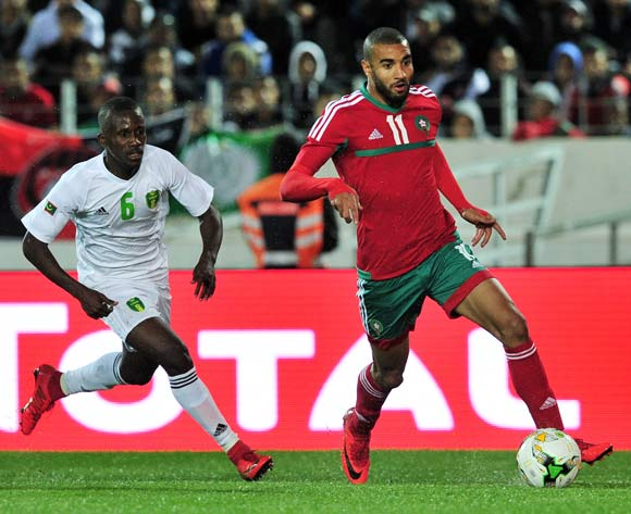 CHAN 2018: SUDAN 0-0 MOROCCO – As it happened