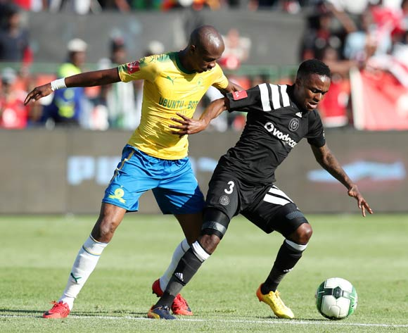 Absa Premiership weekend wrap: Five points cover the top five, three-way tie at the boot