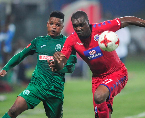 SuperSport, Polokwane set for midweek battle