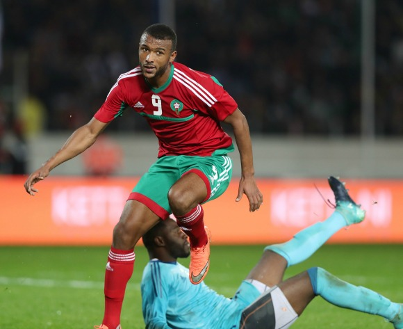 Hosts Morocco claim emphatic win in CHAN opener