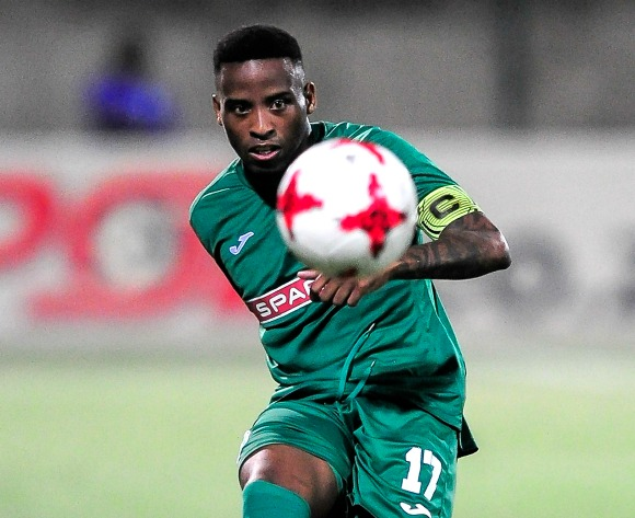 Polokwane City & AmaZulu settle for a draw