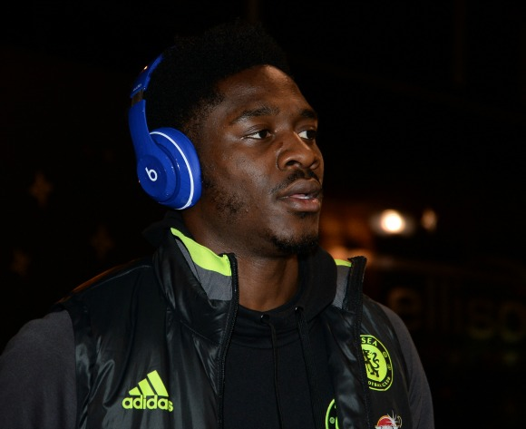 Nigerian defender Ola Aina targeting more FA Cup wins
