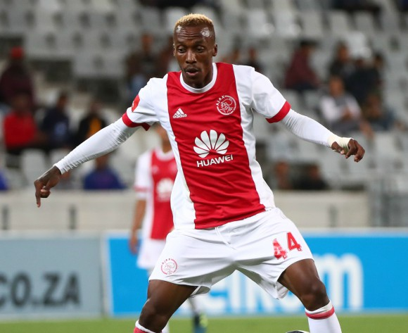Urban Warriors made to rue missed chances in goalless stalemate
