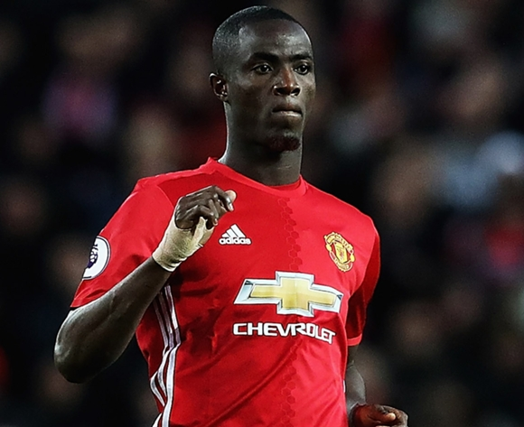 PLAYER SPOTLIGHT: Eric Bailly - Ivorian defender recovering well