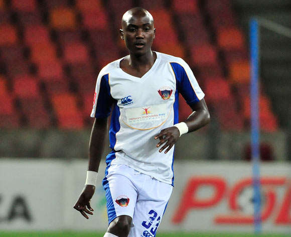 Chippa look to break run of draws