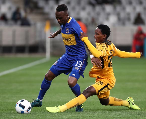 Chiefs look to continue unbeaten run