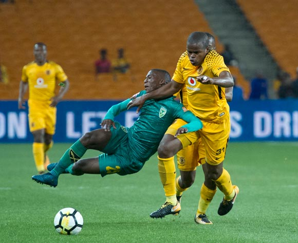 Chiefs take aim at Arrows
